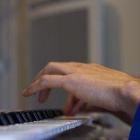 Création Musicale
