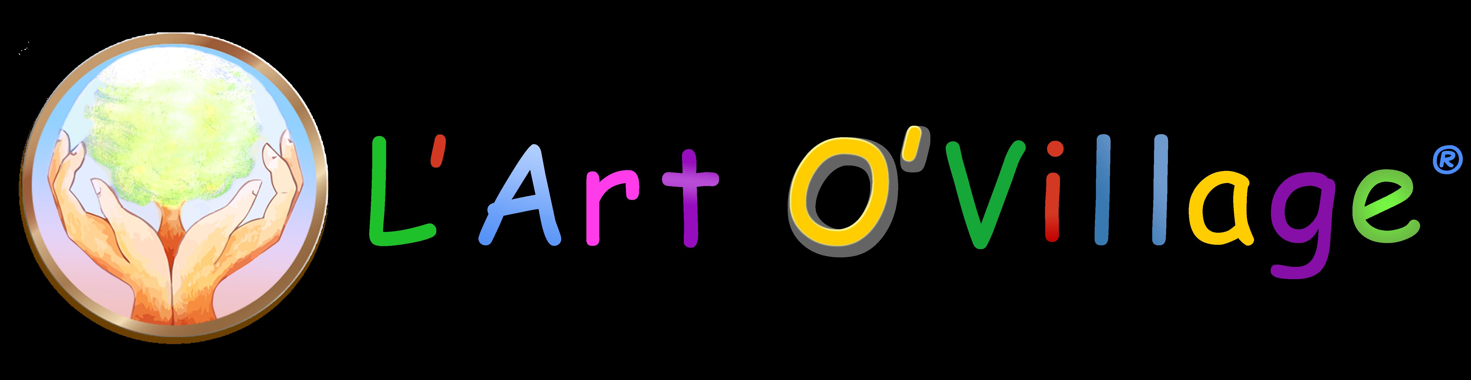 L'art O'Village