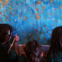 Ateliers d'Art à Thorame-Haute